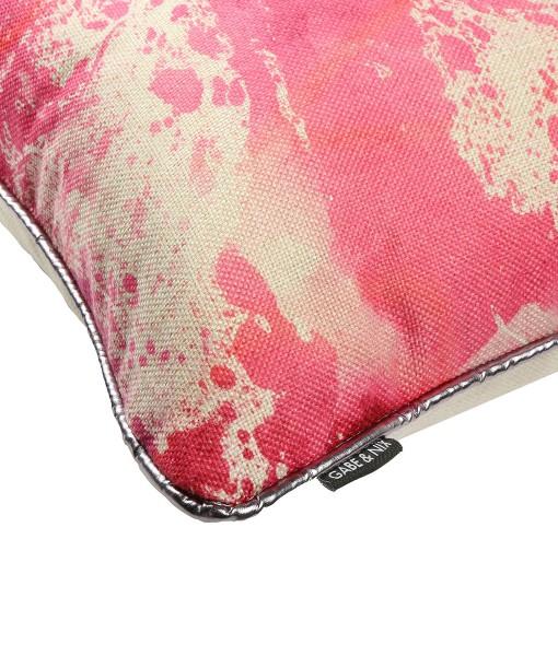 Splash Pink