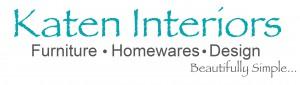 Katen Logo