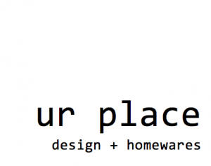 ur_place_logo